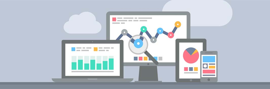 7 Things You Need to Know About Web Analytics